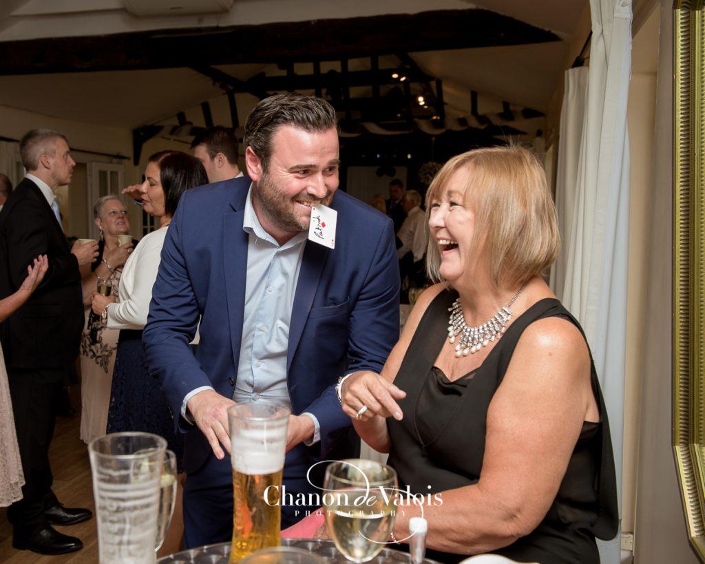 Chanon_deValois_Cambridge_Wedding_Photography-411